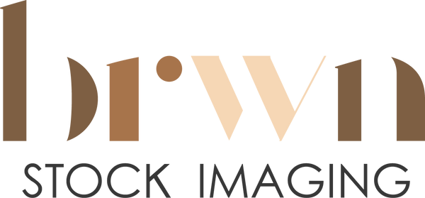 BRWN Stock Imaging