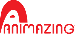 Animazing Logo