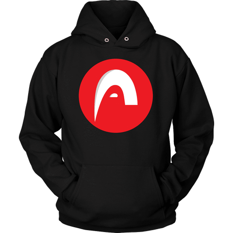 Official Animazing™ Hoodie (Mark 1)