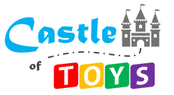Castle Of Toys