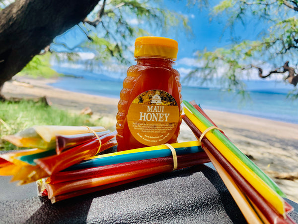HONEY STIX BUNDLE