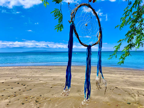 Kauai's Dream Catchers
