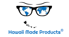 HAWAII MADE PRODUCTS