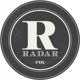 Radar PDX Logo