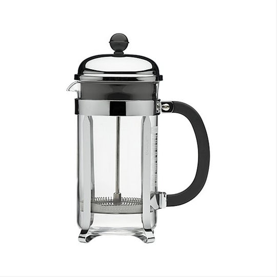 Chambord French Press - 8 Cup