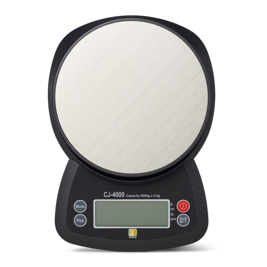 Digital Scale CJ4000