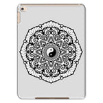 Load image into Gallery viewer, Mandala Tablet Cases Tablet kite.ly iPad Air 2 Matte