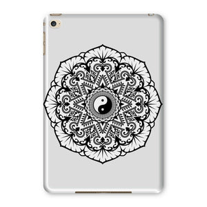 Mandala Tablet Cases Tablet kite.ly iPad Mini 4 Gloss