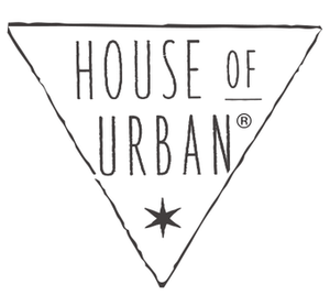 Houseofurban