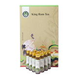 King Ram Tea