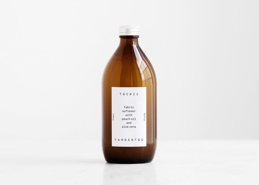 5 Minimalist Wellness Brands