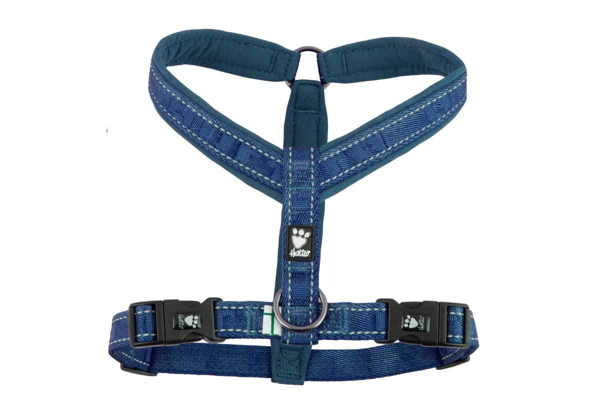Hurtta Casual Y-Harness for Dogs