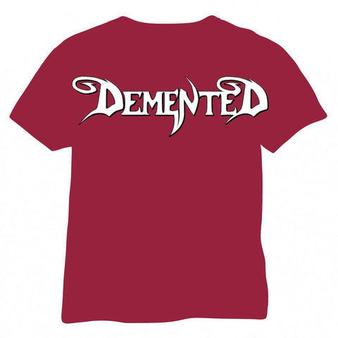 Arizona Demented T-Shirt