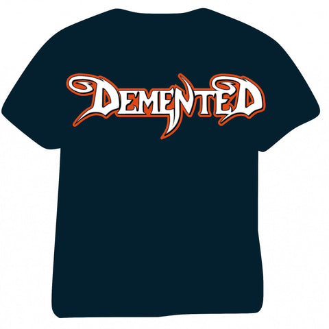 Chicago Demented T-Shirt