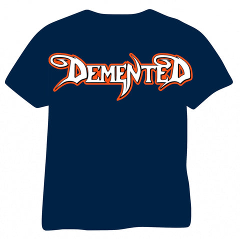 Denver Demented T-Shirt