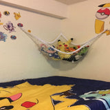 Lillys Love Review - Stuffed Animal Hammock - The Party Hammock