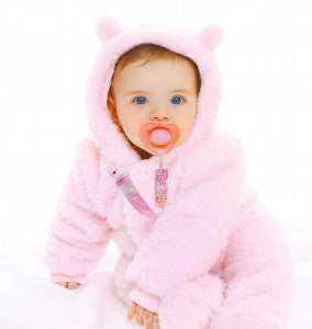 adorable baby gear, baby accessories, baby shower gifts