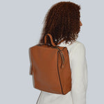 Convertible Cross Body Back Pack Bag