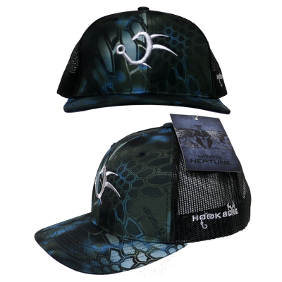 KRYPTEK HOOK TRUCKER