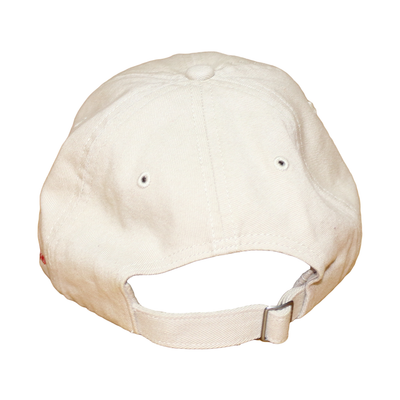 HOOKBONE RELAXED FIT HAT