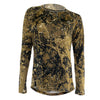 Ladies Long Sleeve HOOKBONE C2 Camo - HOOKBONE