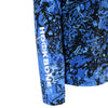 Youth Long Sleeve HOOKBONE C2 Camo - HOOKBONE