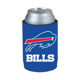 NFL Kolder Holder Can Koozie - Fan Shop TODAY