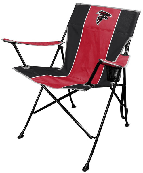 Falcons NFL Tailgate Chair - Jarden - Fan Shop TODAY