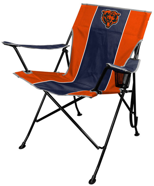 Bears NFL Tailgate Chair - Jarden - Fan Shop TODAY