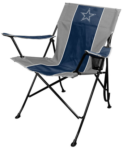 Cowboys NFL Tailgate Chair - Rawlings - Fan Shop TODAY