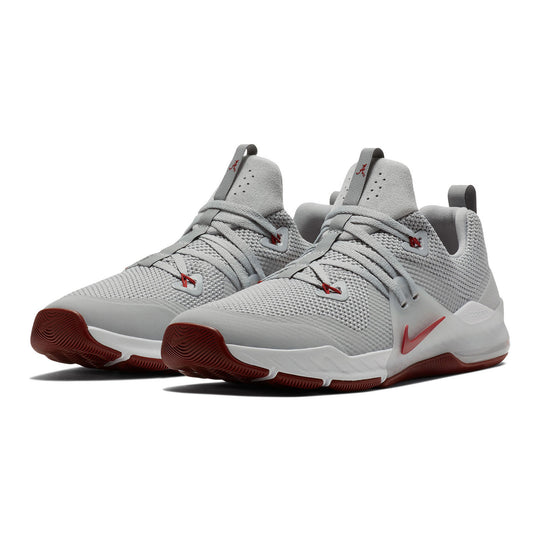 Alabama Crimson Tide Nike Zoom Train Command College Shoes - Fan Shop TODAY