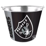 GAME DAY Buckets - Fan Shop TODAY