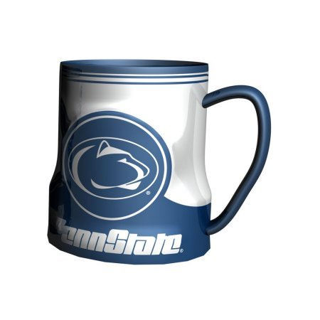 Penn State Nittany Lions NCAA Coffee Mug - Fan Shop TODAY