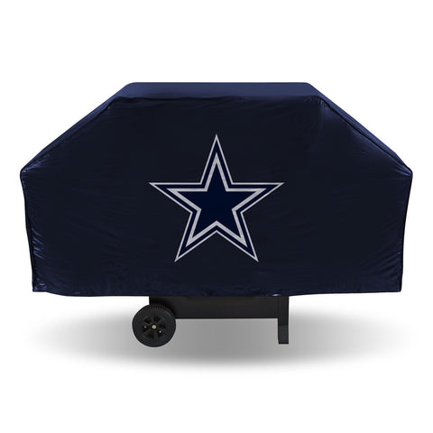 Dallas Cowboys NFL Grill Cover - Rico - Fan Shop TODAY