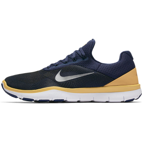 Los Angeles Rams Nike NFL Free Trainer V7 Week Zero Shoes - Fan Shop TODAY