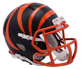 Riddell NFL Blaze Revolution Speed Full-Size & Mini Replica Football Helmets - Fan Shop TODAY