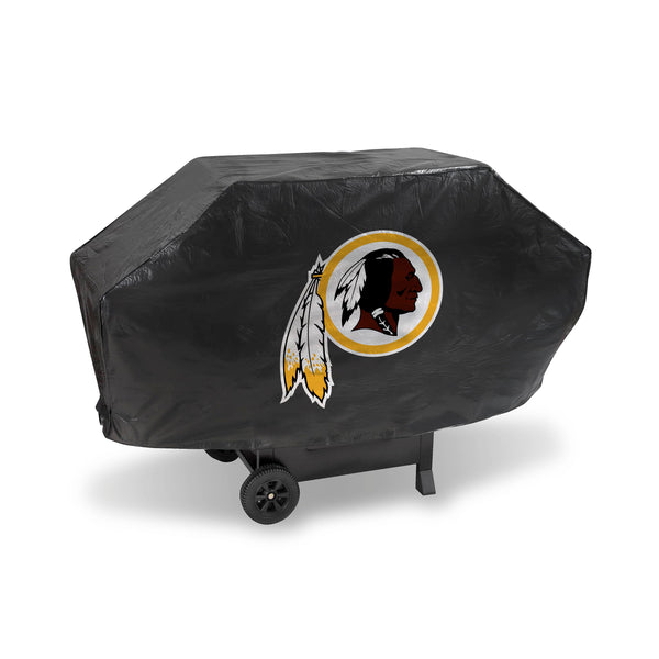 Washington NFL Grill Cover - Fan Shop TODAY