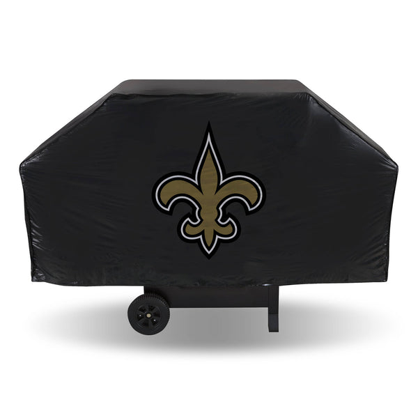 New Orleans Saints NFL Grill Cover - Fan Shop TODAY