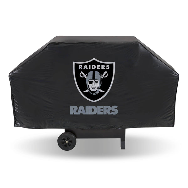 Las Vegas Raiders Grill Cover - Fan Shop TODAY