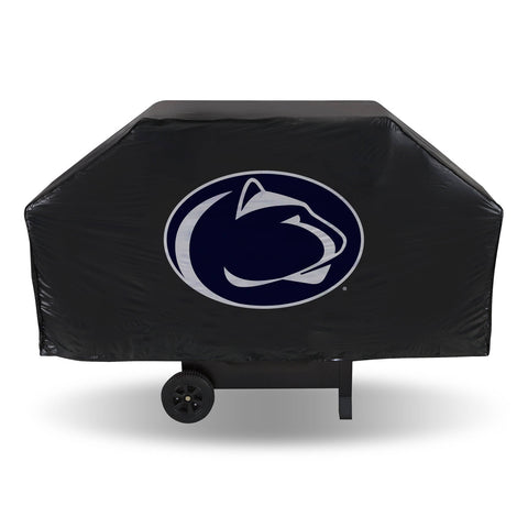 Penn State Nittany Lions NCAA Gill Cover - Fan Shop TODAY