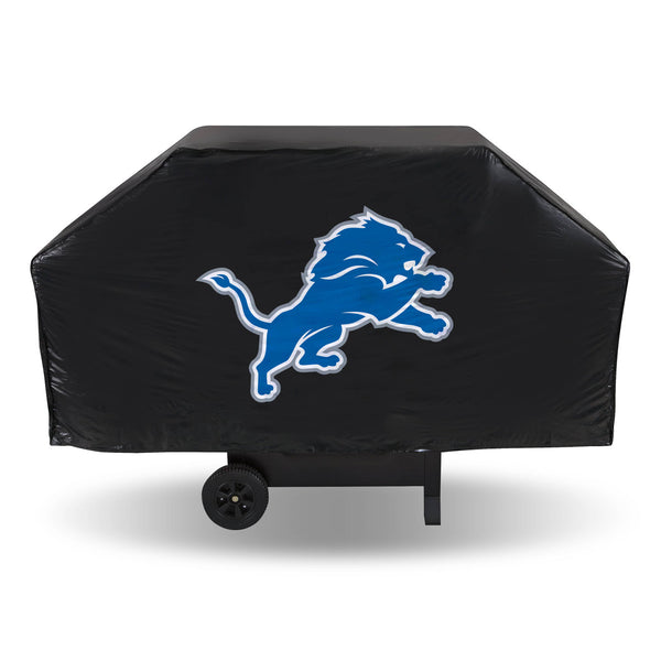 Detroit Lions NFL Grill Cover - Fan Shop TODAY