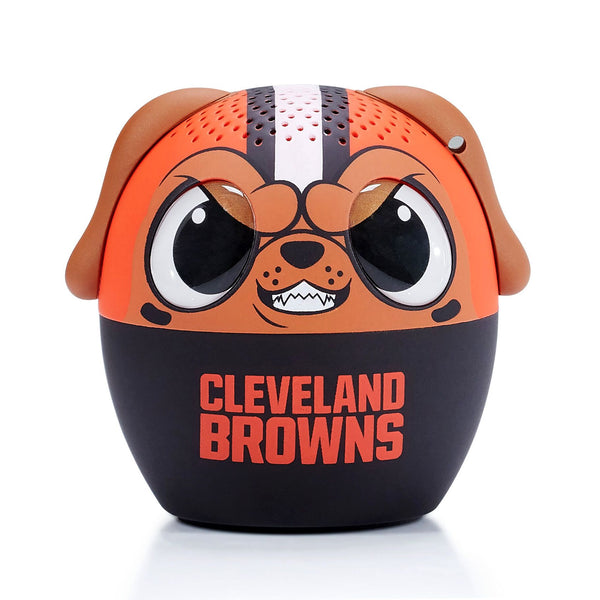 Bitty Boomer NFL Wireless Bluetooth Speaker - Fan Shop TODAY