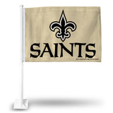 NFL Fan Flags - Fan Shop TODAY