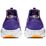 LSU Tigers Nike Free TR V8 Shoes - Fan Shop TODAY
