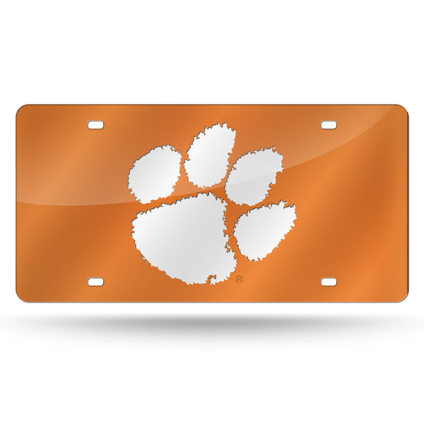 NCAA Mirror License Plates - Fan Shop TODAY