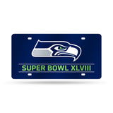 NFL Mirror License plates - Fan Shop TODAY