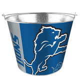 "NFL ""GAME DAY"" Buckets - Fan Shop TODAY"