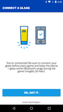 Super Bowl LII 52 Bud Light Touchdown Glass 24oz. - Fan Shop TODAY
