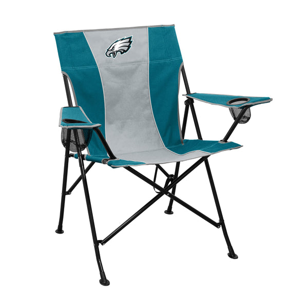 Eagles NFL Tailgate Lawn Chair -Jarden - Fan Shop TODAY