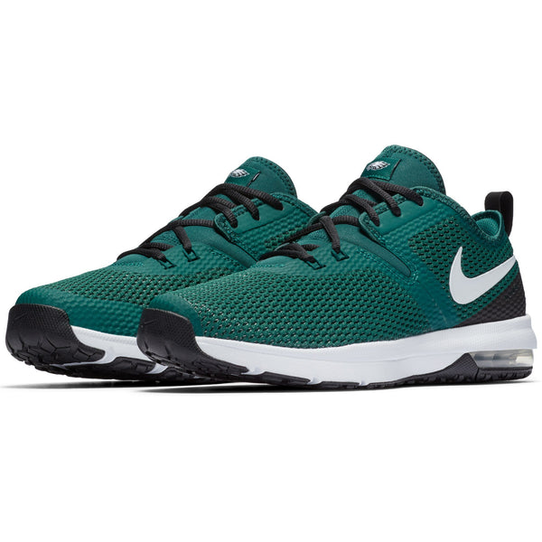 Philadelphia Eagles Nike Air Max Typha 2 Shoes - Fan Shop TODAY